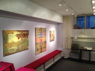 Kasi gallery (Helsinki)
